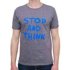 T-Shirt S by R3lov