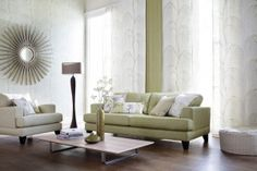 Harlequin-Made-To-Measure-Curtains-Bakari-Collection-Willow-Design