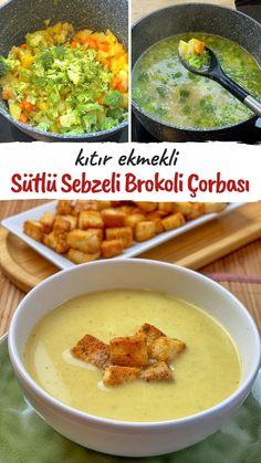 Guacamole, Soup Recipes, Kitchen Ideas, Pasta, Drink, Ethnic Recipes, Desserts, Food, Essen