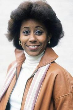 Vernee Watson-Johnson (Jan 14, 54) roles Welcome Back, Kotter,Fresh Prince of Bel-Air.Trick Baby,Foley Square Sister,Sister, CarterCountry. Birdie-Young and the Restless. Kranks,Love Boat, Hill Street Blues, Married... with Children, L.A. Law, Suddenly Susan, Dharma & Greg, ER, Days of our Lives, Malcolm in the Middle, CSI: Crime Scene Investigation, Desperate Housewives, Ghost Whisperer, Benson, Big Bang Theory, Good Times, Dexter, Two&a Half Men, Southland, Criminal Minds