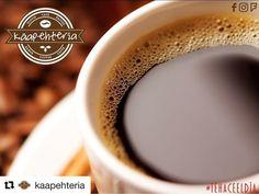 @kaapehteria El café está listo... buen día!  PEDIDOS AL: (983) 162 1240.  #Káapehtería #TeHaceElDía #ConsumeLocal #KáapehCOMBO #Káapehtear #Cafetería #Café #Alimentos #Postres #Pasteles #Panes #Cancún #Chetumal #México