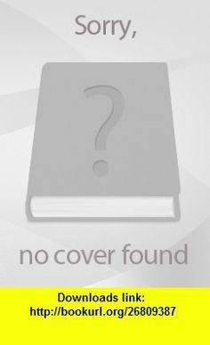 PREFACES TO SHAKESPEARE VOL 2 HARLEY GRANVILLE-BARKER ,   ,  , ASIN: B001NWHQWY , tutorials , pdf , ebook , torrent , downloads , rapidshare , filesonic , hotfile , megaupload , fileserve