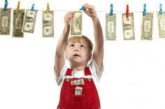 Early childhood education investment ~ Early Childhood Education