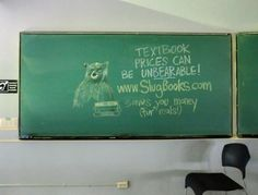 Check out www.slugbooks.com its awesome!!