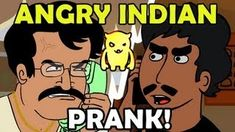 22 Best prank calls images in 2014 | Jokes, Pranks, Prank calls