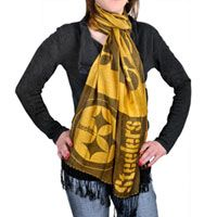 Pittsburgh Steelers Cold Weather Gear Steelers Gifts fef9a19c8