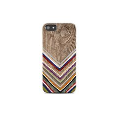 MENS Cases Wood Print Geometric iPhone 4 Case Mens by casesbycsera, $21.99