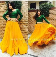 Contact : +918052319498 or DM for placing order !! �� !! Grab yourself the best deal.. And special offers for the promotion of this page.  The best quality product .. From your very own talented designer from LUCKNOW !!! Try and enjoy the authenticity of nawabi fashion of LUCKNOW !! #dresses #desidress #lehenga #lehengacholi #fasionindia #desifasionista #bridaldress #outfitupdate #dresstoimpress #lehengas #indianwedding #indianfashion #princessgown…