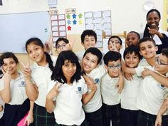 Teach kids value of money with 'Kids' Finance Initiative' in UAE