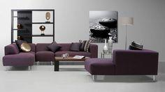 muebles dettaglio cancun - Buscar con Google