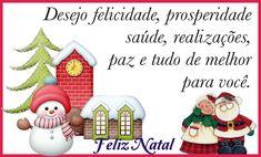 desejo-tudo-de-melhor-pra-voce-feliz-natal.jpg (1600×966)