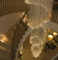 Look at this amazing chandelier! Gorgeous addition to the interior design! - Architecture and Home Decor - Bedroom - Bathroom - Kitchen And Living Room Interior Design Decorating Ideas - Luxury Chandelier, Chandelier Lighting, Chandeliers, Vintage Chandelier, Custom Lighting, Modern Lighting, Lighting Design, Led, Room Lights