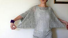 Ravelry: crane (wingspan) pattern by Suza Carmen