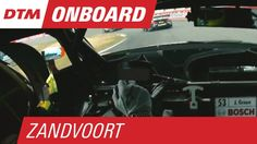 Jamie Green (Audi RS 5 DTM) - Onboard (Race 2) - DTM Zandvoort 2015 // Watch the re-live of race 2 at Zandvoort from the perspective of Jamie Green (Audi RS 5 DTM).  Race 2: https://www.youtube.com/watch?v=y3aCI... Rennen 2: https://www.youtube.com/watch?v=veV4q...  http://www.youtube.com/DTM http://www.facebook.com/DTM http://www.twitter.com/DTM http://www.instagram.com/dtm_pics http://www.google.com/+DTM