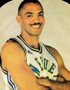 Ivan Olivares Basketball, Venezuela, Hairdos, Sports, Historia, Netball