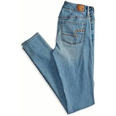 American Eagle Outfitters Jegging (Jeans) and other apparel, accessories and trends. Browse and shop 21 related looks.