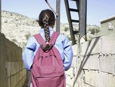 Lost generations of Syrian children who are unable to go to school