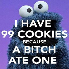 Colorado Implements Emergency Rules on Marijuana Cookies (by Chered) :: http://wp.me/pmuwf-2fU :: She better hope they weren't special cookies…  Share:FacebookTwitterPinterestGoogle