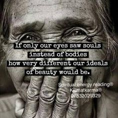 Super quotes about strength happiness positivity wisdom ideas Quotes About Strength And Love, Prayers For Strength, Quote Of The Day, Strength Prayer, Inner Strength, Eye Quotes, Beauty Quotes, Funny Quotes, Wisdom Quotes
