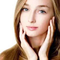 10 Skincare Tips to Add to Your Beauty Routine #skincare #antiageing http://3ng.io/rc/UlXSJm