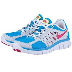 Nike - Nike Flex 2013 579971403-3 - ΓΚΡΙ/ΤΥΡΚΟΥΑΖ - http://nshoes.gr/nike-nike-flex-2013-579971403-3-%ce%b3%ce%ba%cf%81%ce%b9%cf%84%cf%85%cf%81%ce%ba%ce%bf%cf%85%ce%b1%ce%b6/