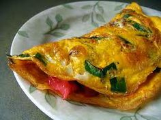 if you like omlet, the try kobi besan omlet is my favorite recipes. it is something new and unique one.