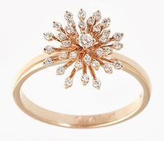 Dermacol mení svet krásy s láskou už 50 rokov - DIC - Diamonds International Corporation a.s.