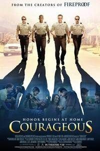 Great movie. Each feature they do gets better and better. I hope they continue to make movies.