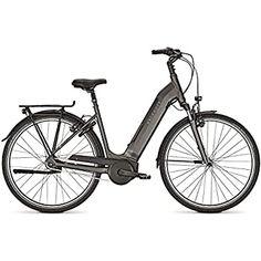 9 Citybike Frühjahr 2020 ideas in 2020 | bicycle, cycling, bike