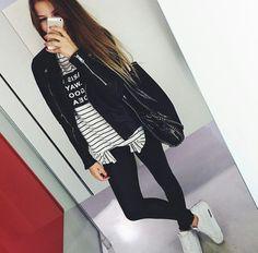 15 Outfits que hasta Kylie Jenner te va a querer copiar