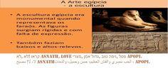 """Foto no álbum ÁLBUM 07 """"FILHOS E FILHAS DE DEUS"""" - Google Fotos"""