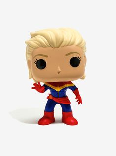 http://www.boxlunch.com/product/funko-pop-marvel-captain-marvel-vinyl-bobble-head/10619725.html?cgid=Funko-Marvel