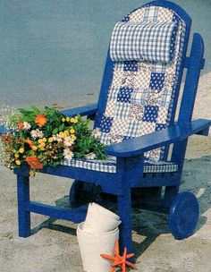 кресло (471x607, 119Kb)