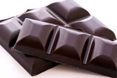 How Chocolate Can Help Prevent Obesity