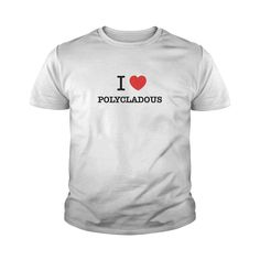 I Love POLYCLADOUS #gift #ideas #Popular #Everything #Videos #Shop #Animals #pets #Architecture #Art #Cars #motorcycles #Celebrities #DIY #crafts #Design #Education #Entertainment #Food #drink #Gardening #Geek #Hair #beauty #Health #fitness #History #Holidays #events #Home decor #Humor #Illustrations #posters #Kids #parenting #Men #Outdoors #Photography #Products #Quotes #Science #nature #Sports #Tattoos #Technology #Travel #Weddings #Women