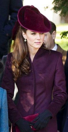Duchess of Cambridge. Fae. Kate Middleton, Sun:  19°24' Capricorn AS:  8°05' Libra  Moon: 21°31' Cancer MC:  10°32' Cancer