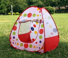 Toys Kids Or In Target Australia & Pop Up Play Tent Big W - Best Tent 2017
