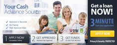 Payday Loans for Easy CA$H!http://www.fastpaydayloanonline.net/