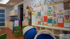 Kinderspielzimmer - Check more at https://www.miles-around.de/hotel-reviews/the-danna-langkawi/,  #Andaman #Bewertung #Essen #Hotel #HotelReview #Kooperation #Langkawi #Luxus #Malaysia #Meer #Ozean #Pool #Strand #Urlaub