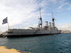 Greece Tours, Sailing Ships, Boat, Dinghy, Boats, Sailboat, Tall Ships