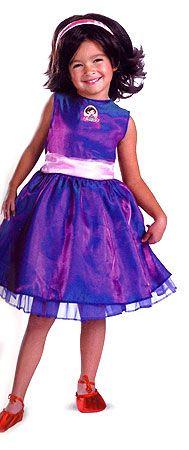 Ariel Ballerina - Size 2T Disney //.amazon.com/dp/B0023AS1MY/refu003dcm_sw_r_pi_dp_dPO4tb05PK0JD | Graceu0027s sec birthday ideas | Pinterest | Disney ...  sc 1 st  Pinterest & Ariel Ballerina - Size: 2T Disney http://www.amazon.com/dp ...