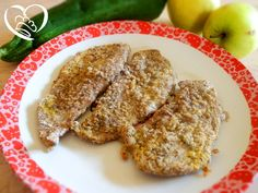 Cotolette di maiale al forno http://www.cuocaperpassione.it/ricetta/f9151f4c-9f72-6375-b10c-ff0000780917/Cotolette_di_maiale_al_forno