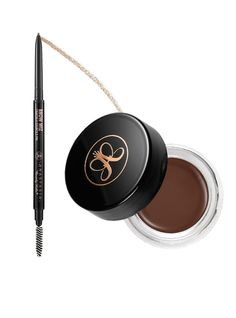 The Highest Ranked Brow Products Right Now #refinery29