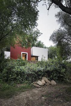 [BY 가치] 조금 더 현실적인 모습의 프랑스 주택은 오랜만! 약 18평 크기로 설계된 소형주택은 편리한 ...