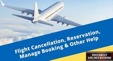 Southwest Airlines Reservations, Airline Reservations, In Plan, Plan Your Trip, Low Cost Flights, Airline Booking, Flight Prices, Airline Flights, Site Visit