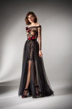 Вечерние платья Papilio 2018-2019