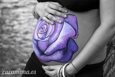 Barcelona Belly painting, barrigas pintandas en Barcelona con @CaraMona_Bodypaint! Bodypaint para Embarazadas, pintura barriga para embarazada. Fotos embarazadas. Sesión de fotos para el embarazo Barcelona. Contacta Katie en www.caramona.es Wassap 645135188
