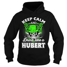 HUBERT - You wouldn't understand T-Shirts, Hoodies, Sweaters