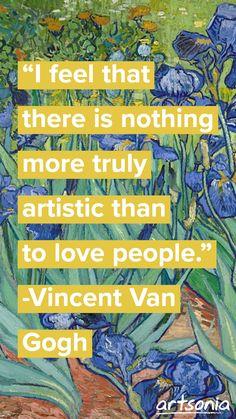 aesthetic wallpaper van gogh Vincent Van Gogh Aesthetic Still Life