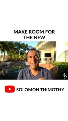 Solomon Thimothy is the CEO of OneIMS & Clickx. He is a growth hacker who delivers the results that count: traffic and leads. www.thimothy.com ✲ #marketingstrategy #trafficflow #leadflow #oneims #clickx #solomonthimothy #mhotd #marketinghackoftheday #marketingsoftware #onlinebusiness #digitalmarketingstrategies #entrepreneurship #digitalmarketingideas #seo #ppc #b2b #websitedesign #designideas #socialmedia #mobilemarketing #websitedeveloping #whitelabel #paidmarketing #contentmarketing Marketing Software, Seo Marketing, Digital Marketing Strategy, Mobile Marketing, Content Marketing, Internet Marketing, Social Media Marketing, Course Search, Social Media Apps